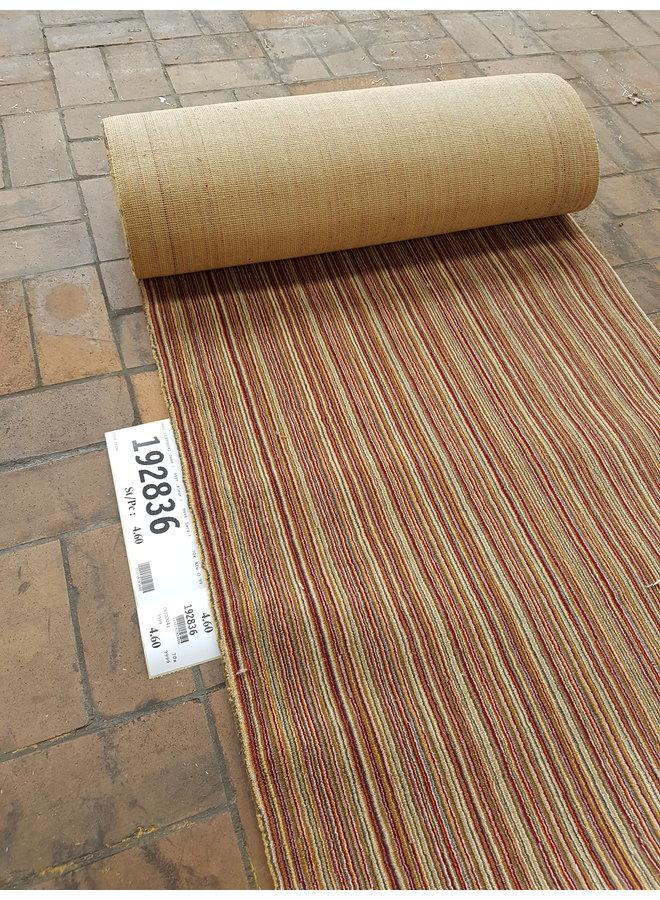 STOCK LDP 9999 - 70 x 460 cm