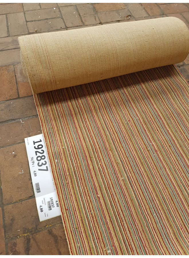 STOCK LDP 9999 - 70 x 480 cm
