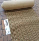 STOCK CATRY 9999 - 70 x 455 cm
