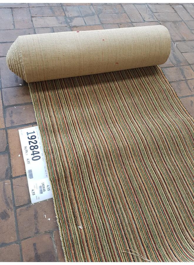 STOCK LDP 9999 - 70 x 455 cm