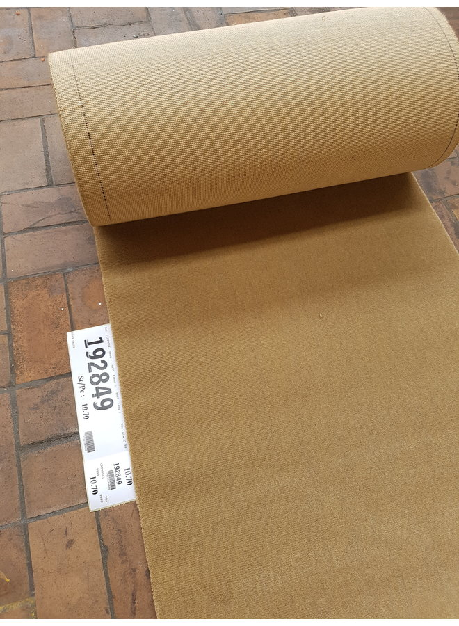 STOCK LDP 9999 - 70 x 1070 cm