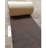 STOCK CATRY 9999 - 80 x 2130 cm