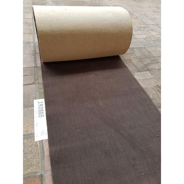 STOCK CATRY 9999 - 80 x 2130 cm