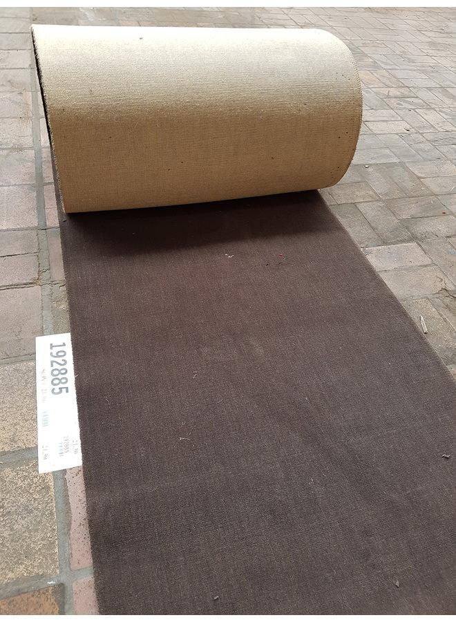 STOCK LDP 9999 - 80 x 2130 cm
