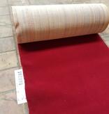 STOCK CATRY 9999 - 100 x 1260 cm