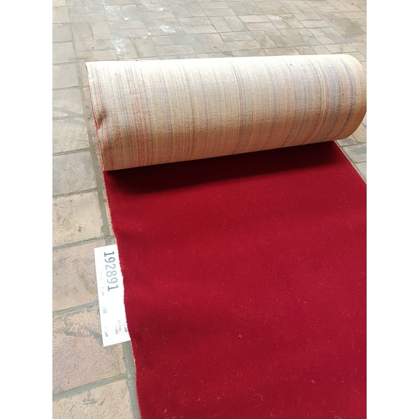 STOCK CATRY 9999 - 100 x 1260 cm