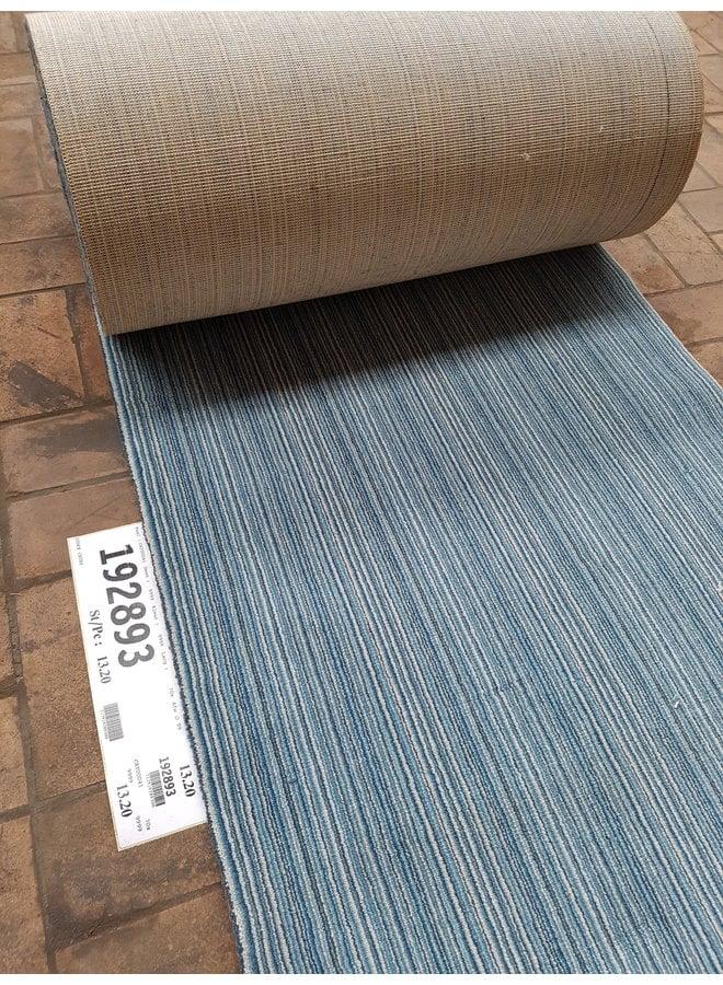 STOCK LDP 9999 - 70 x 1320 cm