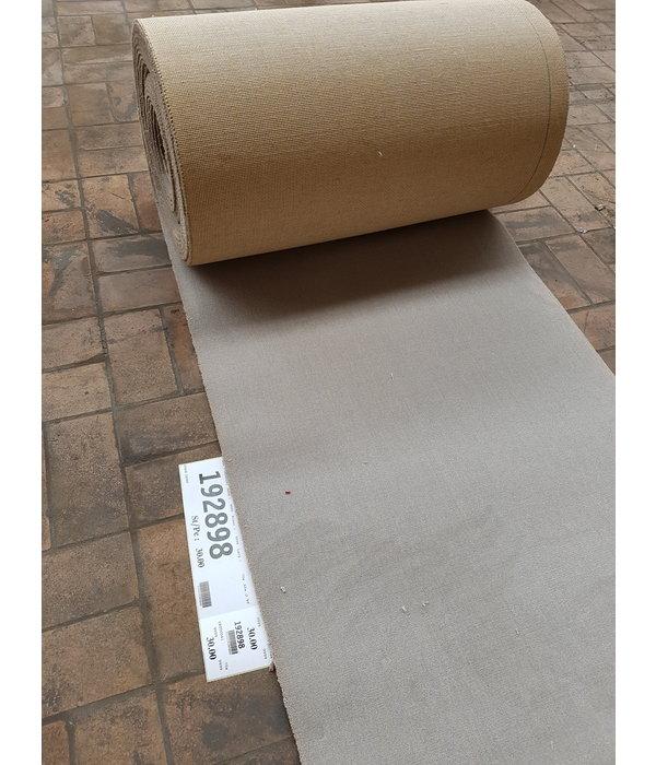 STOCK CATRY 9999 - 70 x 3000 cm