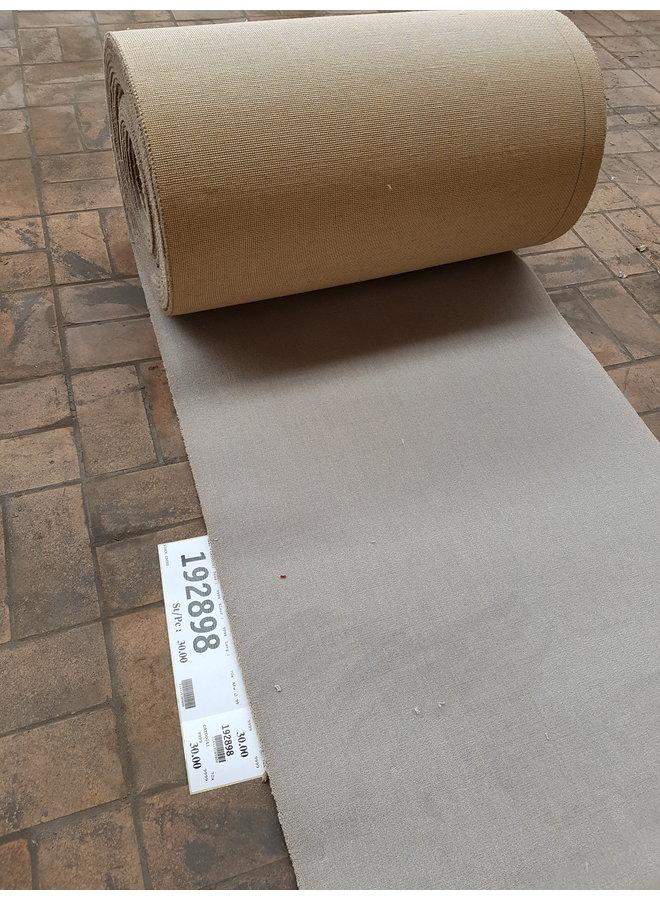STOCK LDP 9999 - 70 x 3000 cm