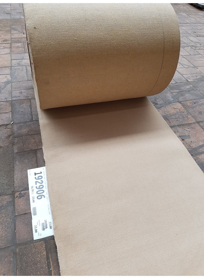 STOCK LDP 9999 - 70 x 3300 cm