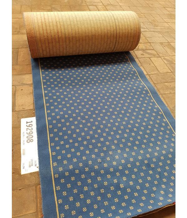 STOCK CATRY 9999 - 80 x 1050 cm