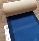 STOCK CATRY 9999 - 70 x 910 cm