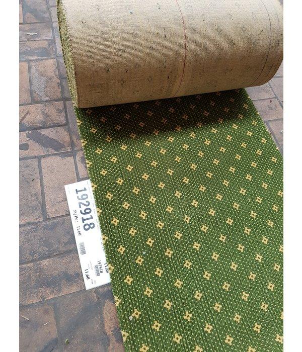 STOCK CATRY 9999 - 70 x 1160 cm