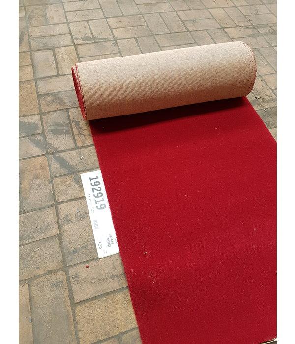 STOCK CATRY 9999 - 70 x 520 cm