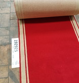 STOCK CATRY 9999 - 70 x 660 cm