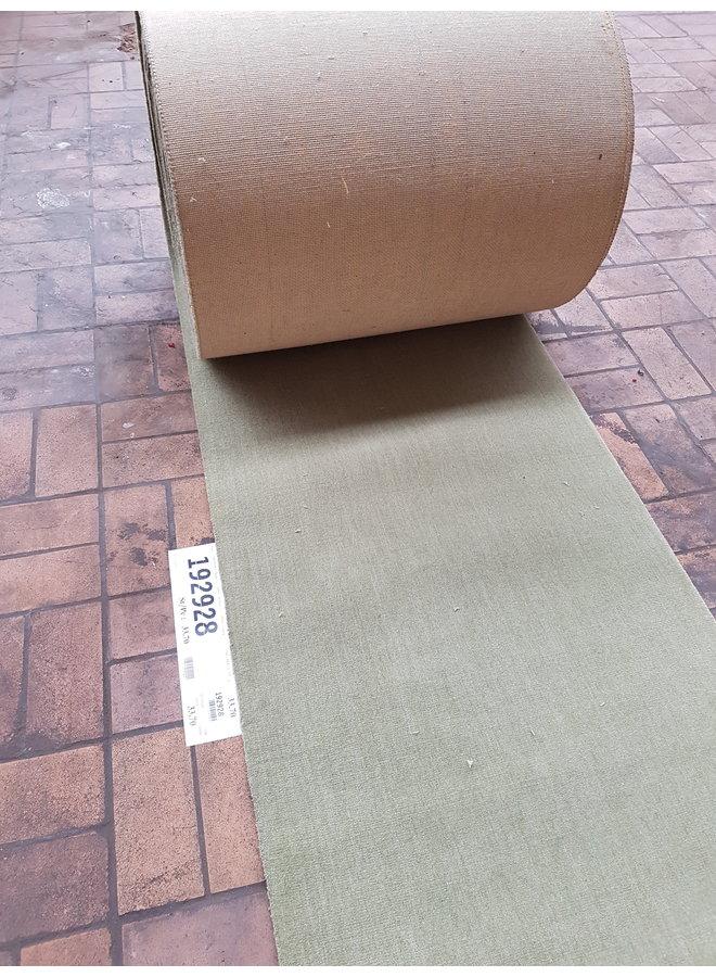 STOCK LDP 9999 - 70 x 3370 cm