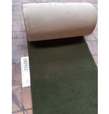 STOCK CATRY 9999 - 70 x 1210 cm