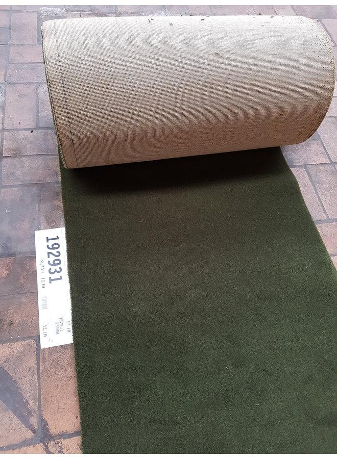 STOCK LDP 9999 - 70 x 1210 cm