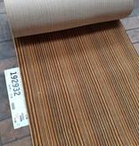STOCK CATRY 9999 - 70 x 530 cm