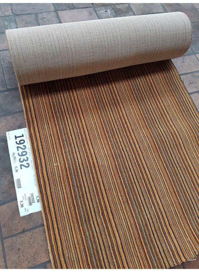 STOCK LDP 9999 - 70 x 530 cm