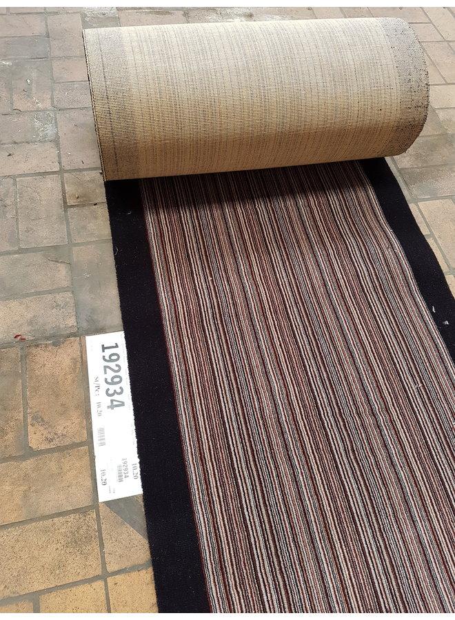 STOCK LDP 9999 - 70 x 1020 cm