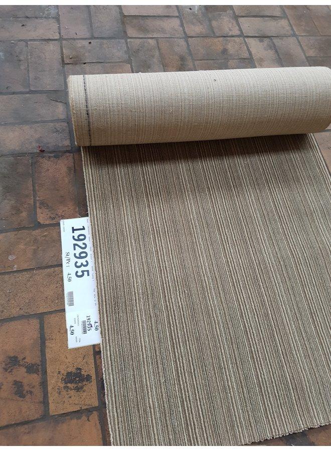 STOCK LDP 9999 - 70 x 450 cm