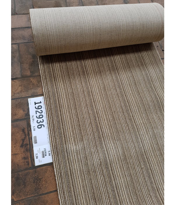 STOCK CATRY 9999 - 70 x 550 cm