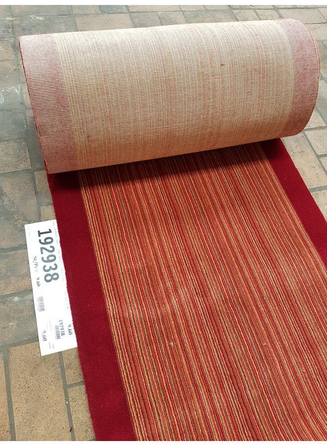 STOCK LDP 9999 - 70 x 20 cm