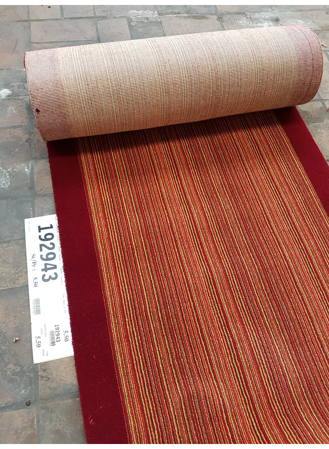 STOCK LDP 9999 - 70 x 550 cm