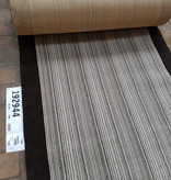 STOCK CATRY 9999 - 90 x 700 cm