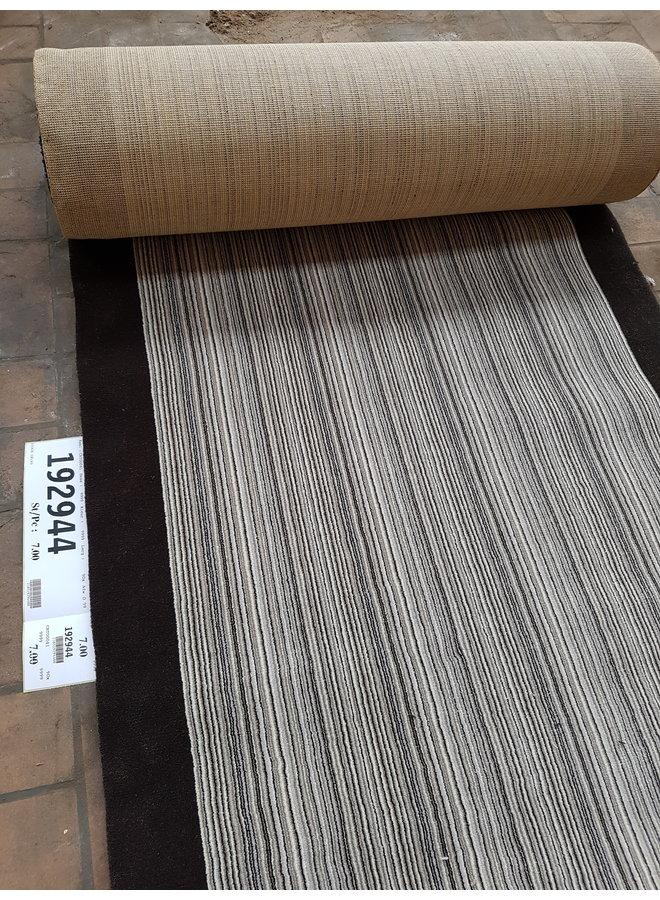 STOCK LDP 9999 - 90 x 700 cm