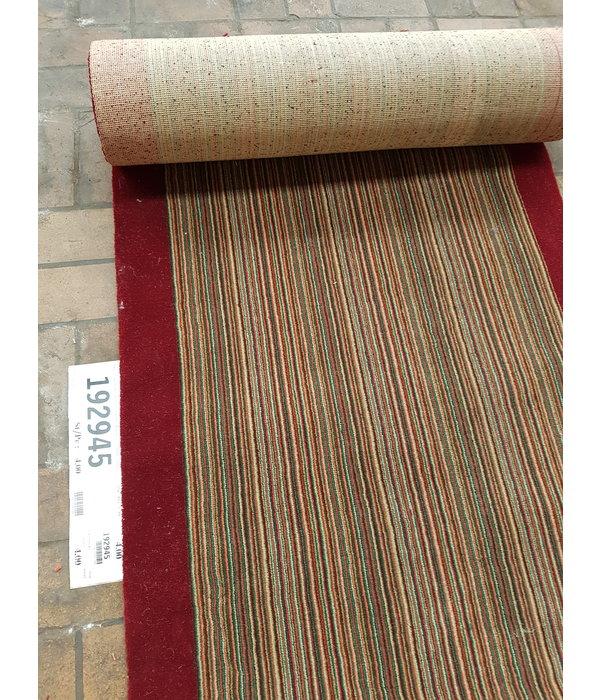 STOCK CATRY 9999 - 80 x 400 cm