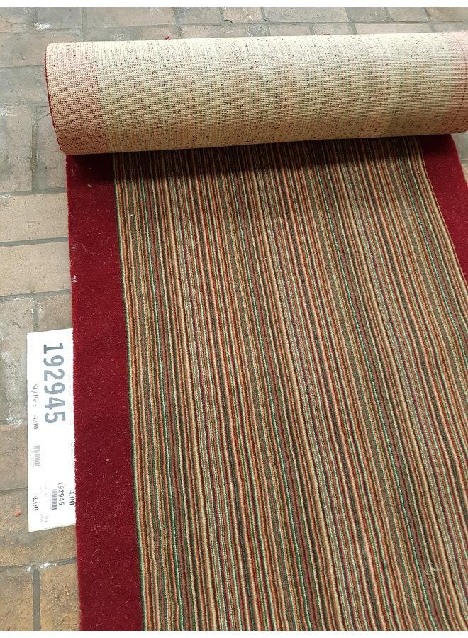 STOCK LDP 9999 - 80 x 400 cm