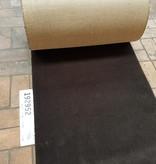 STOCK CATRY 9999 - 70 x 1270 cm