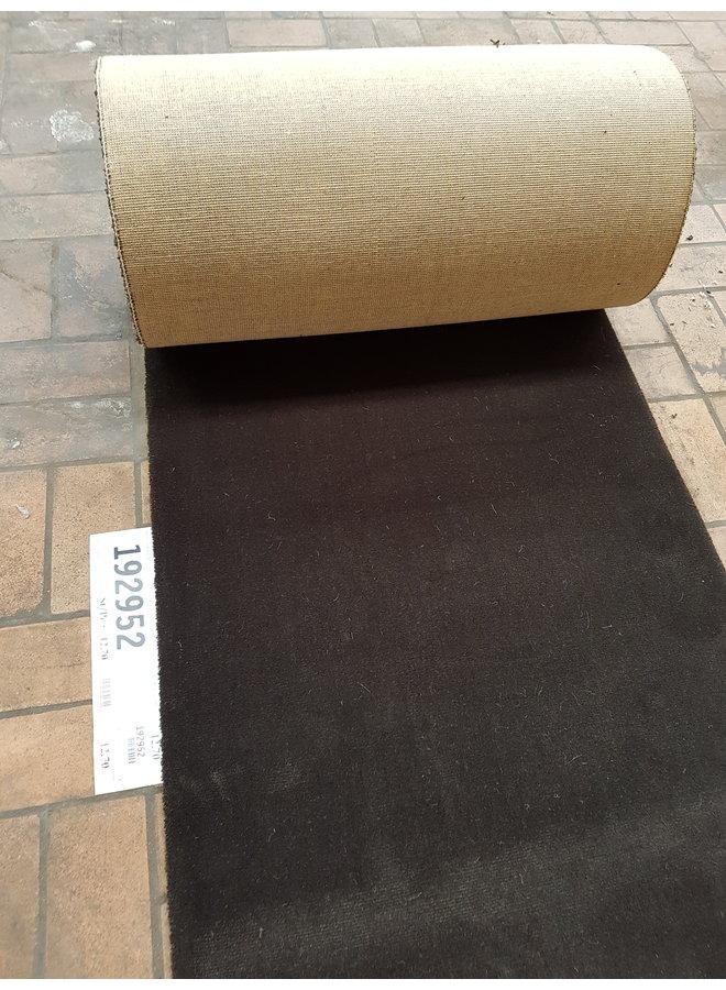 STOCK LDP 9999 - 70 x 1270 cm