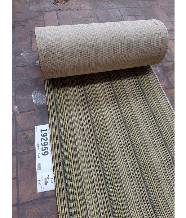 STOCK CATRY 9999 - 70 x 540 cm
