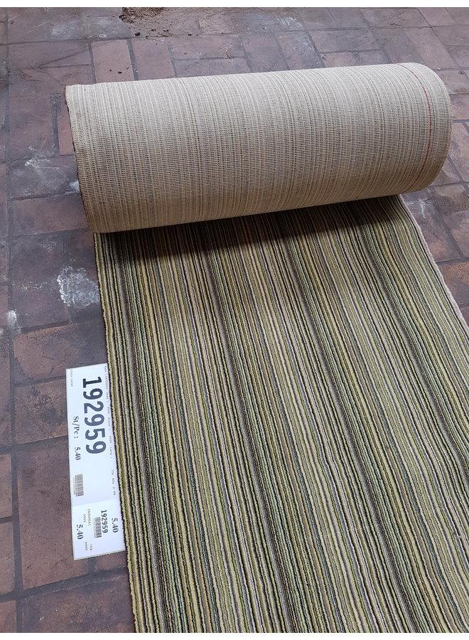 STOCK LDP 9999 - 70 x 540 cm