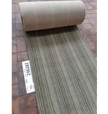 STOCK CATRY 9999 - 70 x 1070 cm