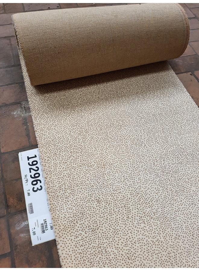 STOCK LDP 9999 - 70 x 740 cm