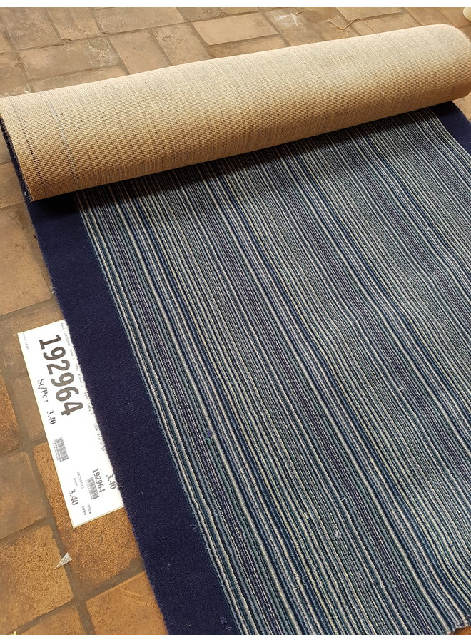 STOCK CATRY 9999 - 100 x 340 cm