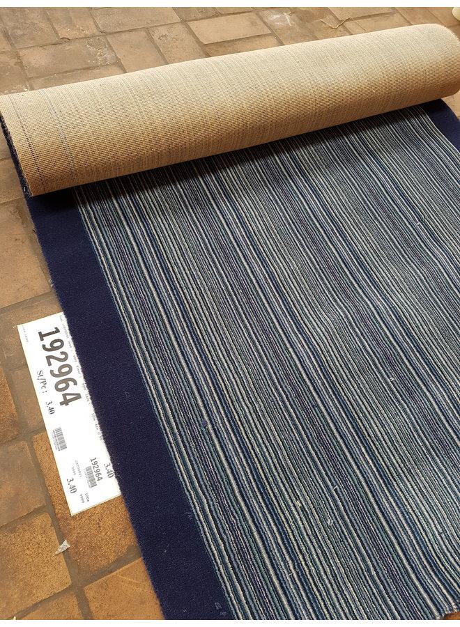STOCK LDP 9999 - 100 x 340 cm