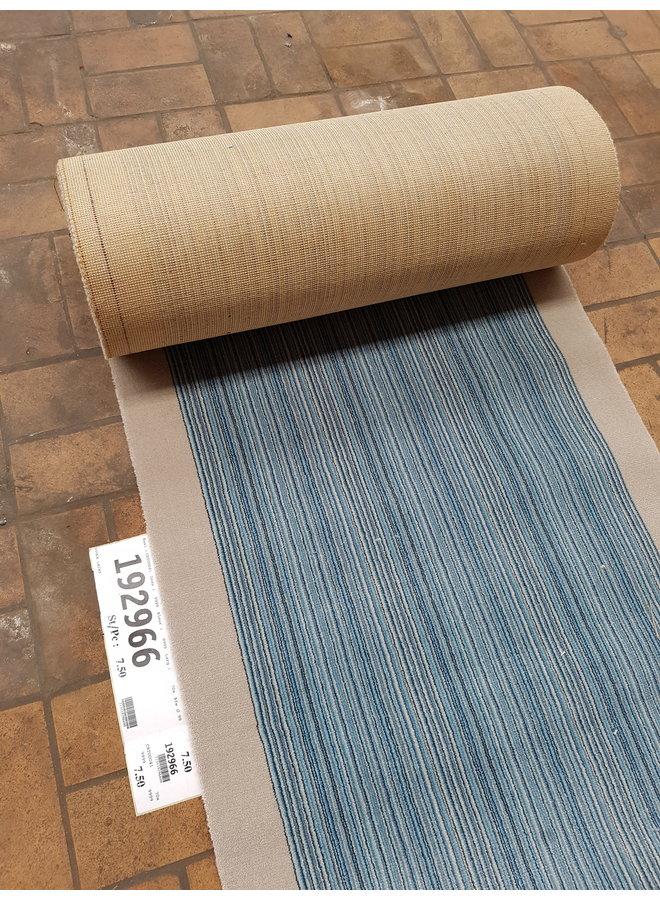 STOCK LDP 9999 - 70 x 750 cm