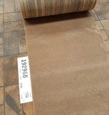 STOCK CATRY 9999 - 60 x 610 cm