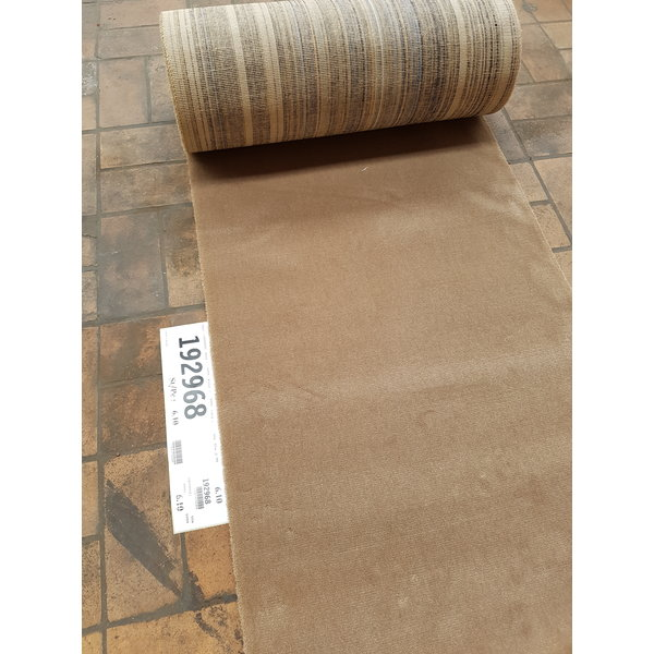 STOCK CATRY 9999 - 60 x 610 cm