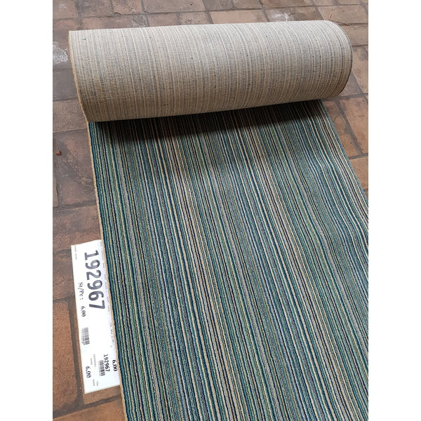 STOCK CATRY 9999 - 70 x 600 cm