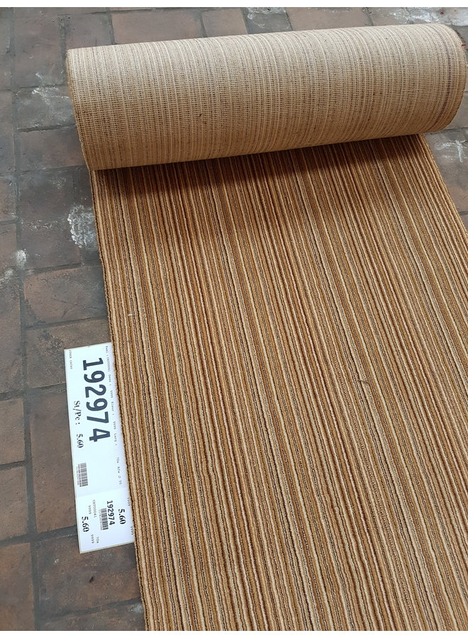 STOCK LDP 9999 - 70 x 560 cm