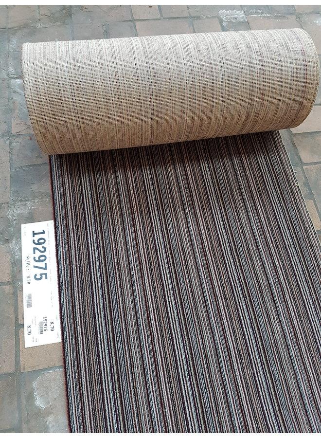 STOCK LDP 9999 - 70 x 870 cm