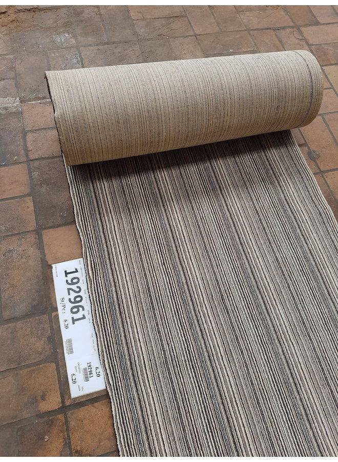 STOCK LDP 9999 - 70 x 620 cm