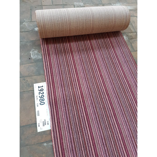 STOCK CATRY 9999 - 70 x 580 cm