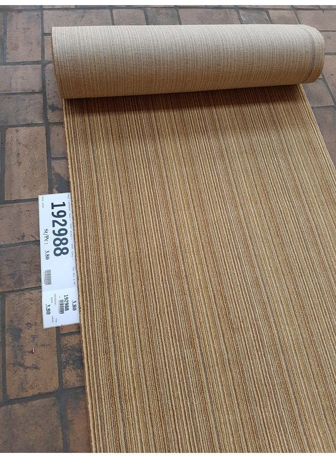 STOCK LDP 9999 - 70 x 380 cm